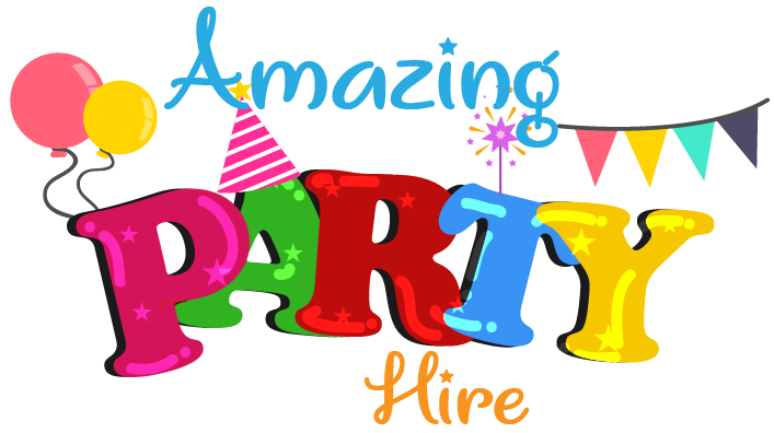 Amazing Party Hire