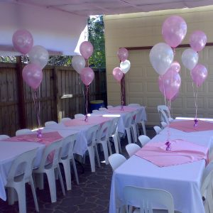 christening_balloons_and_table_overlay